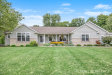 Photo of 6133 Egan Avenue, Caledonia, MI 49316 (MLS # 19040656)