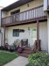 Photo of 551 Gidley Drive, Unit #I, Grand Haven, MI 49417 (MLS # 19040887)