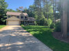 Photo of 13286 Forest Park Drive, Grand Haven, MI 49417 (MLS # 19040986)