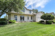 Photo of 7822 Golf Meadows Drive, Caledonia, MI 49316 (MLS # 19040991)
