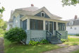 Photo of 653 Indiana Avenue, South Haven, MI 49090 (MLS # 19041134)