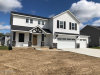 Photo of 3375 Sagecrest Drive, Hudsonville, MI 49426 (MLS # 19041406)