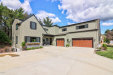 Photo of 16723 Pine Dunes Court, Grand Haven, MI 49417 (MLS # 19041419)
