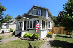 Photo of 455 Maple Street, South Haven, MI 49090 (MLS # 19041420)