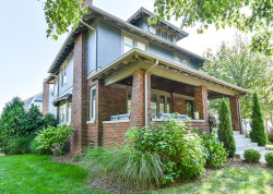 Photo of 2101 Lake Drive, East Grand Rapids, MI 49506 (MLS # 19041453)