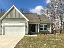 Photo of 14106 Bridgeview Pointe, Vicksburg, MI 49097 (MLS # 19041518)