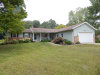 Photo of 7551 Thornapple River Drive, Caledonia, MI 49316 (MLS # 19041534)