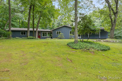 Photo of 5900 4 Mile Road, Ada, MI 49301 (MLS # 19041578)