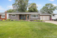 Photo of 4046 42nd Street, Grandville, MI 49418 (MLS # 19041693)