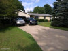 Photo of 5892 Glenbrook Avenue, Kentwood, MI 49508 (MLS # 19041880)