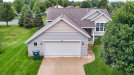 Photo of 15266 Steeplechase Court, Grand Haven, MI 49417 (MLS # 19041932)