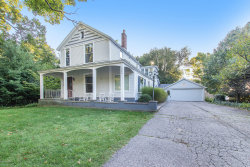 Photo of 1035 Holland Street, Saugatuck, MI 49453 (MLS # 19042018)