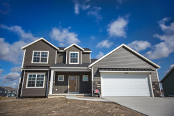 Photo of 11727 Olive Lake Court, Zeeland, MI 49464 (MLS # 19042342)