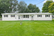 Photo of 4184 Maple Street, Dorr, MI 49323 (MLS # 19042382)