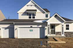 Photo of 6478 Green Ash Drive, Zeeland, MI 49464 (MLS # 19042409)