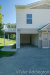 Photo of 6026 E Fieldstone Hills Drive, Unit 8, Caledonia, MI 49316 (MLS # 19042757)