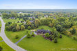 Photo of 7770 Rodao Drive, Caledonia, MI 49316 (MLS # 19042771)