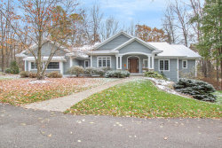 Photo of 7949 Alten Oaks Lane, Ada, MI 49301 (MLS # 19042793)
