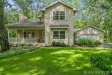 Photo of 8565 Winter Forest Drive, Rockford, MI 49341 (MLS # 19042799)