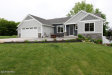 Photo of 10840 Crowning Acres Court, Rockford, MI 49341 (MLS # 19042803)