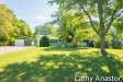Photo of 15990 Algoma Avenue, Cedar Springs, MI 49319 (MLS # 19042856)