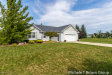 Photo of 7147 Jasper Drive, Hudsonville, MI 49426 (MLS # 19043022)