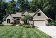 Photo of 17621 Duneside Drive, Grand Haven, MI 49417 (MLS # 19043118)