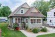 Photo of 704 Center Street, South Haven, MI 49090 (MLS # 19043170)
