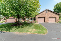 Photo of 3287 Johnson Court, Unit 9, Grandville, MI 49418 (MLS # 19043231)