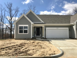 Photo of 14334 Bridgeview Pointe, Vicksburg, MI 49097 (MLS # 19043314)