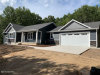 Photo of 10892 Pine Valley Drive, Greenville, MI 48838 (MLS # 19043330)