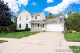 Photo of 6905 Petersen Valley Drive, Rockford, MI 49341 (MLS # 19043338)