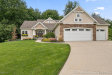 Photo of 7505 Whistlepipe Court, Byron Center, MI 49315 (MLS # 19043356)