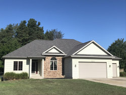 Photo of 15671 Grand Point Drive, Grand Haven, MI 49417 (MLS # 19043378)