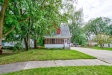 Photo of 574 W 23rd Street, Holland, MI 49423 (MLS # 19043424)