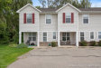 Photo of 7036 S Cannon Pl Drive, Unit 30, Rockford, MI 49341 (MLS # 19043468)