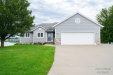 Photo of 13042 Indigo Court, Holland, MI 49424 (MLS # 19043507)