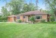 Photo of 10700 Paw Paw Drive, Holland, MI 49424 (MLS # 19043516)