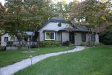 Photo of 4428 132nd Avenue, Hamilton, MI 49419 (MLS # 19043563)