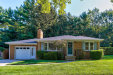 Photo of 14972 Lakeshore Drive, Grand Haven, MI 49417 (MLS # 19043576)