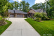 Photo of 7810 Anchorage Drive, Caledonia, MI 49316 (MLS # 19043828)