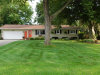 Photo of 1666 Pinta Drive, Holland, MI 49424 (MLS # 19044032)