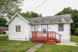 Photo of 9010 Third Street, Baroda, MI 49101 (MLS # 19044074)