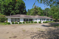 Photo of 4552 Baseline Rd, Bellevue, MI 49021 (MLS # 19044087)