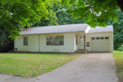 Photo of 538 Jenks Boulevard, Kalamazoo, MI 49007 (MLS # 19044100)