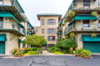 Photo of 110 N Harbor Drive, Unit 309, Grand Haven, MI 49417 (MLS # 19044151)