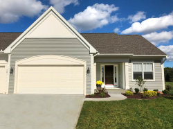 Photo of 14332 Bridgeview Pointe, Vicksburg, MI 49097 (MLS # 19044355)