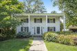 Photo of 1111 Plymouth Avenue, East Grand Rapids, MI 49506 (MLS # 19044427)