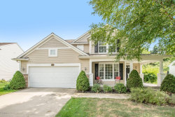 Photo of 5561 Highbury Drive, Ada, MI 49301 (MLS # 19044544)