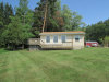 Photo of 539 Rocky Top Drive, Coldwater, MI 49036 (MLS # 19044577)